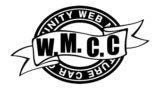 WMCC2.jpg